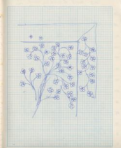 Sketch.45.Book.3
