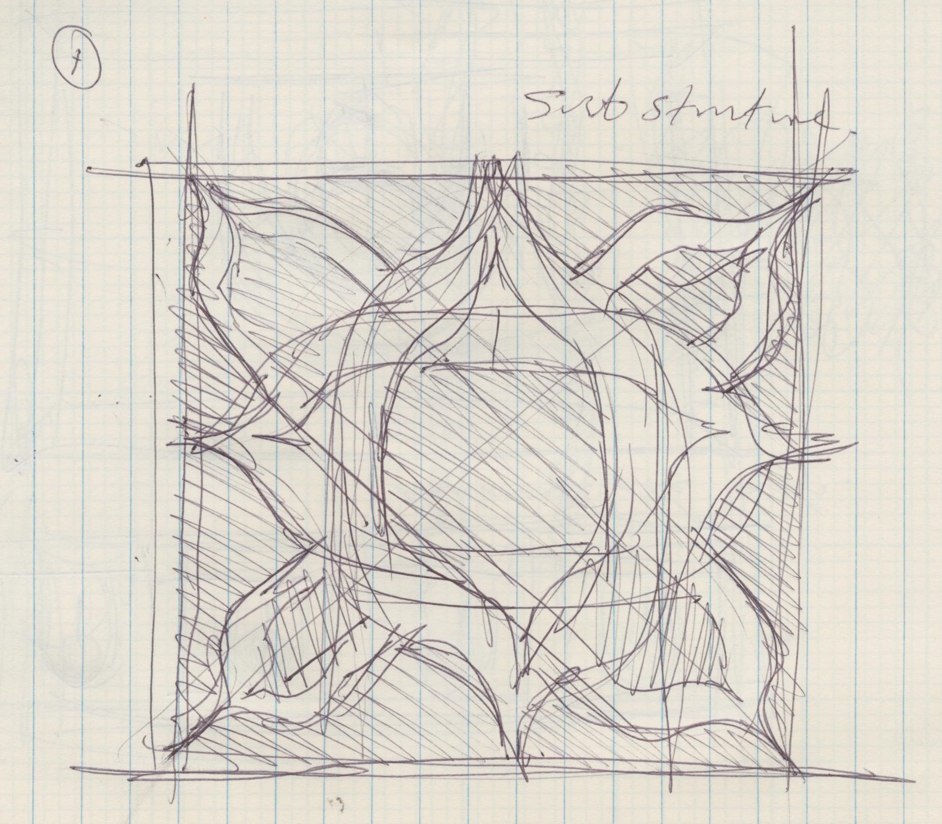 Sketch.24.Book.2