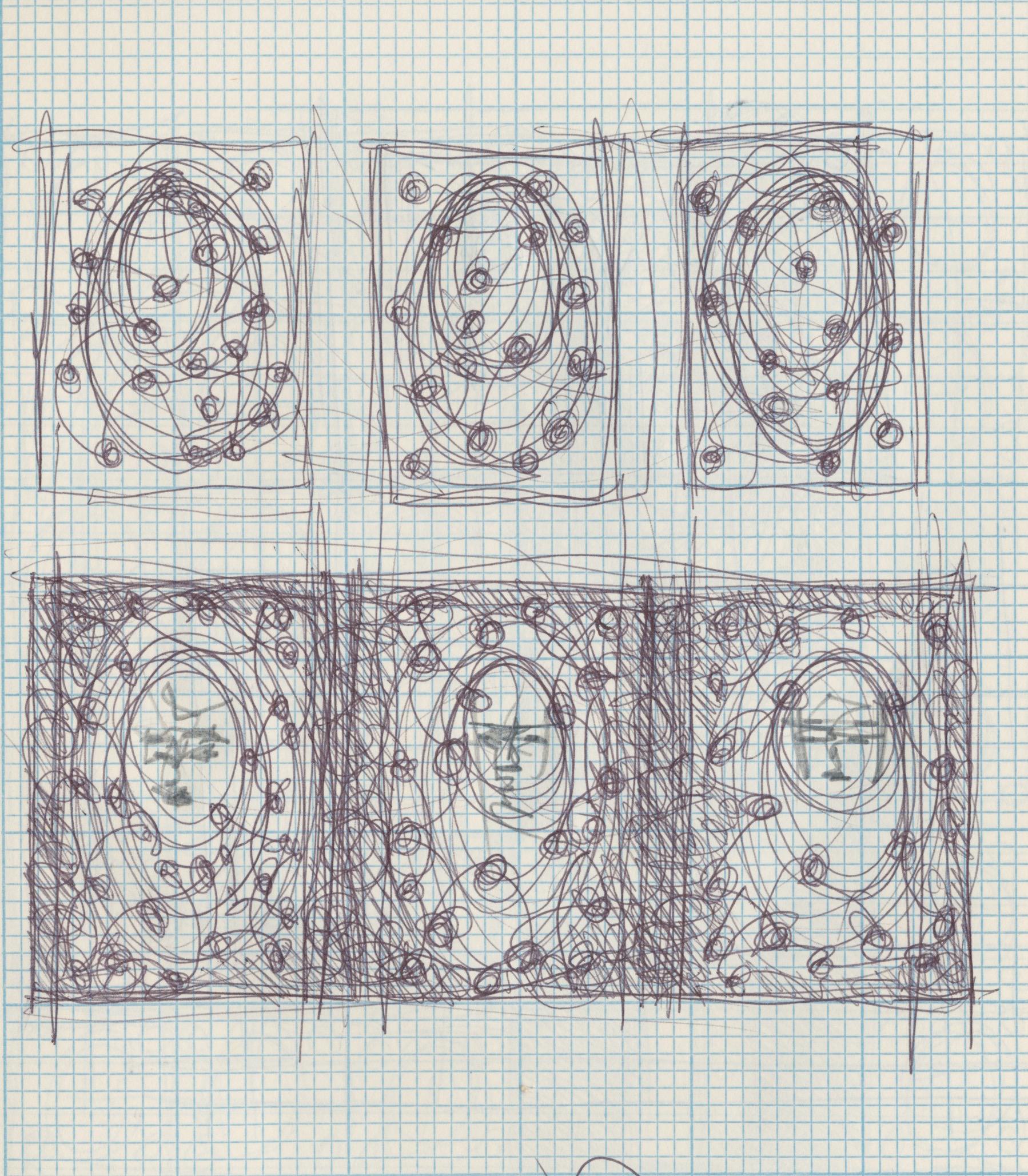 Sketch.16.Book.2