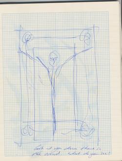 Sketchbook 4 No5