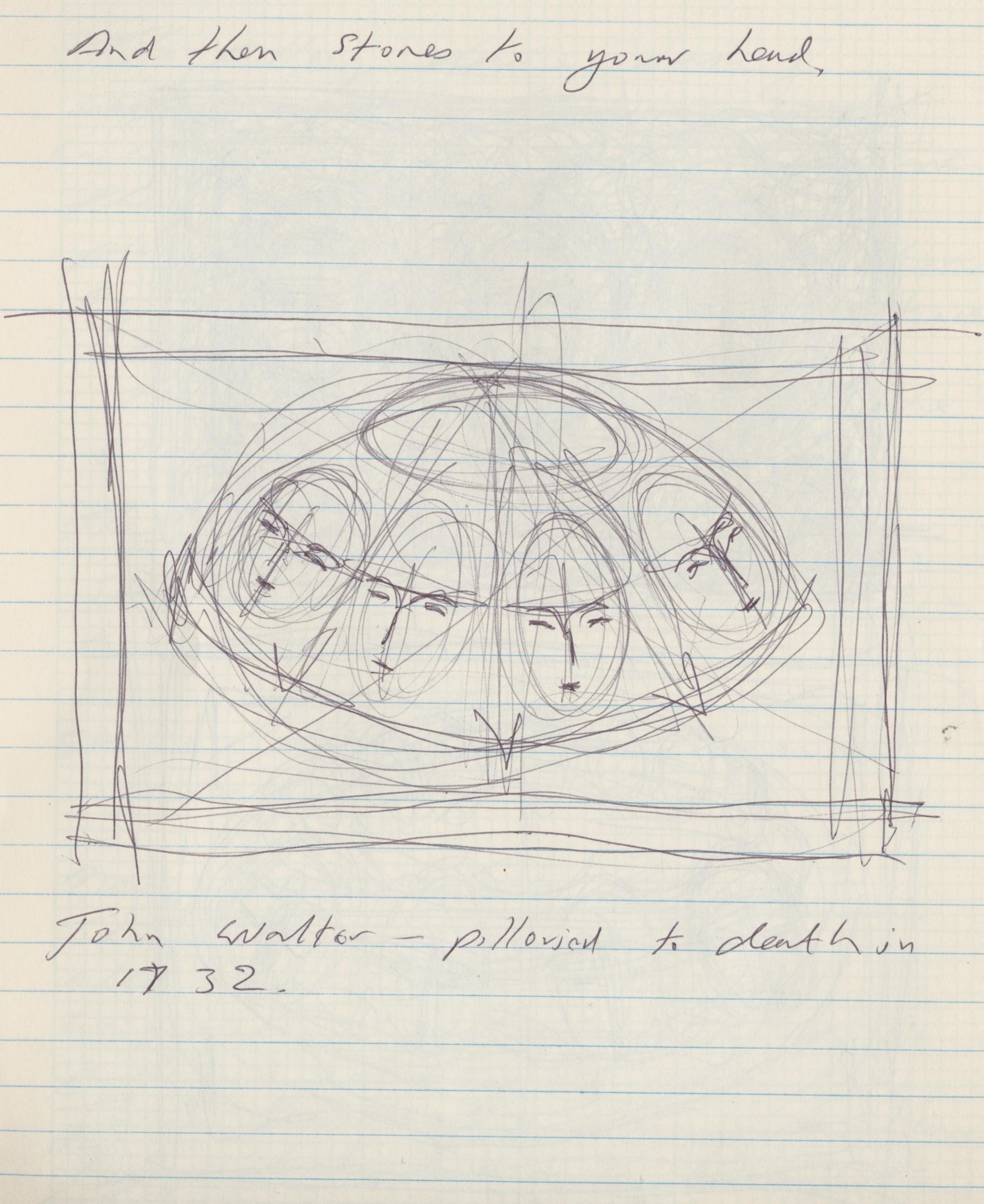Sketch.4.Book.2