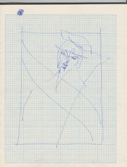 Sketchbook 4 No6