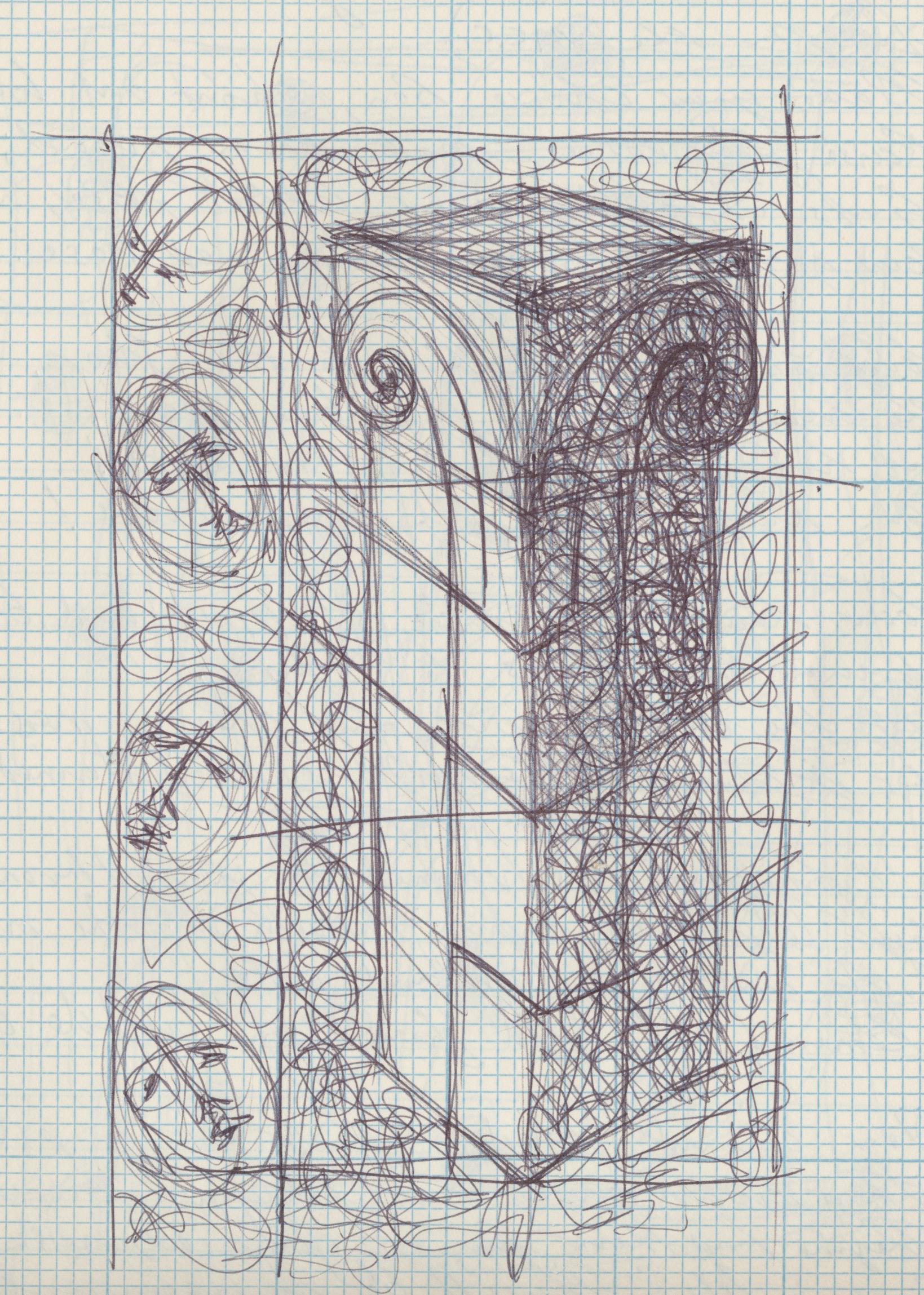 Sketch.14.Book.2
