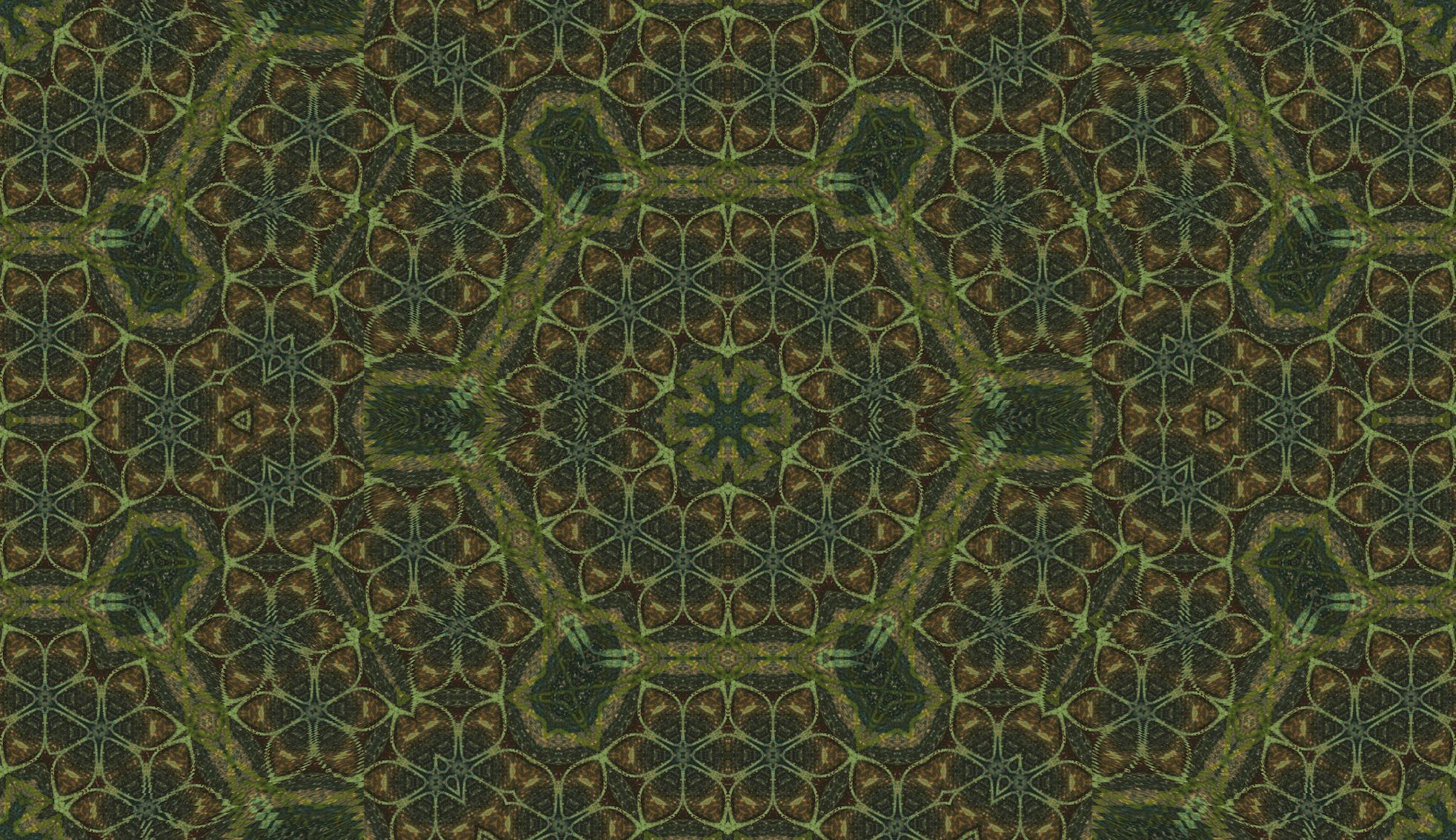 Vaulted.6