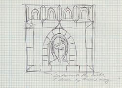 Sketch.23.Book.2