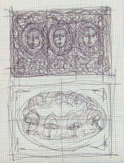 Sketch.3.Book.2