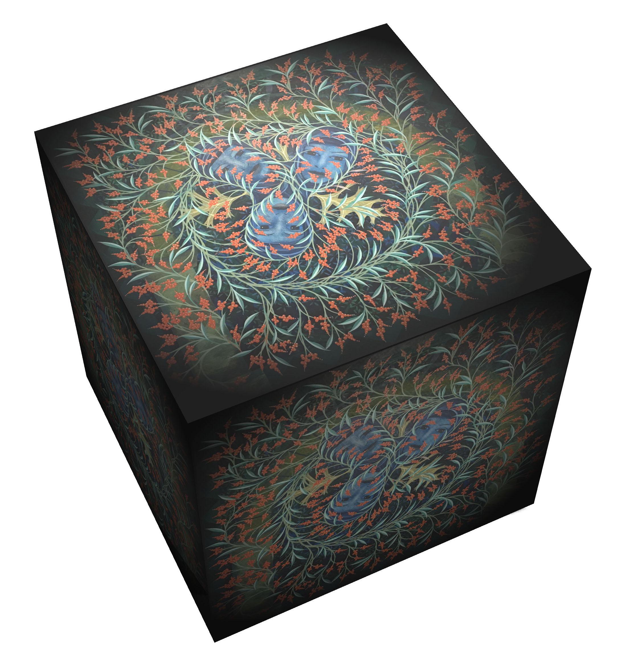 Tripartite.Cube.1