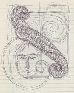 Sketch.6.Book.2