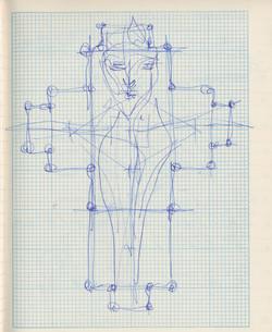 Sketch.40.Book.3