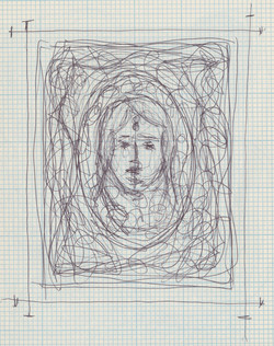 Sketch.5.Book.2