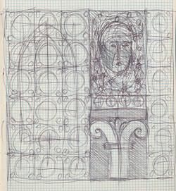 Sketch.17.Book.2