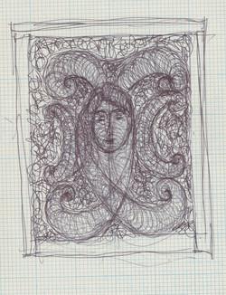 Sketch.9.Book.2