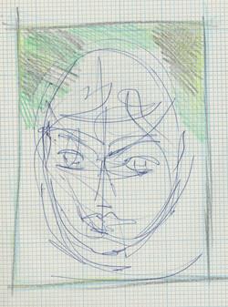Sketch.19.Book.2