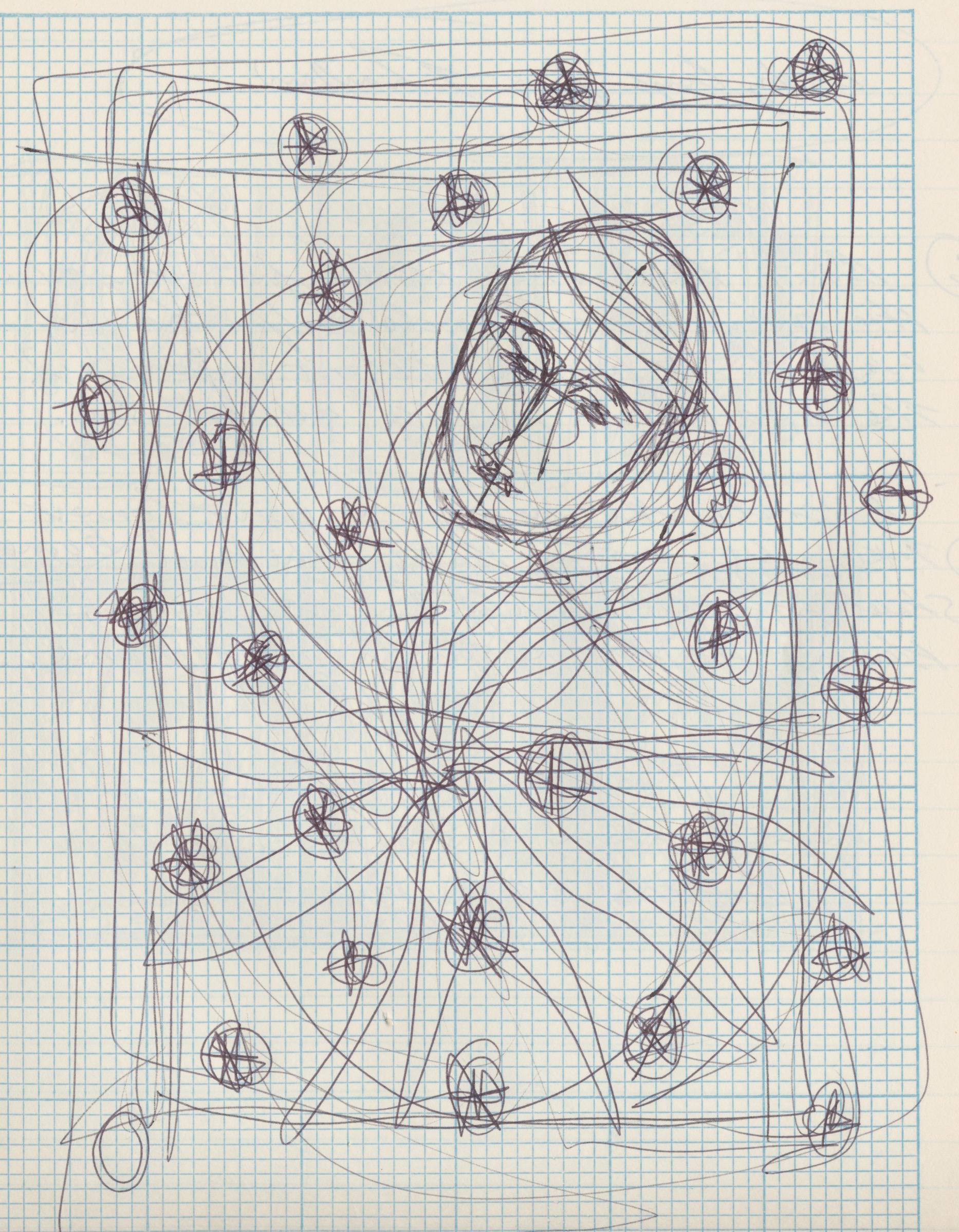 Sketch.15.Book.2