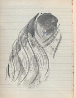 Sketchbook 4 No2