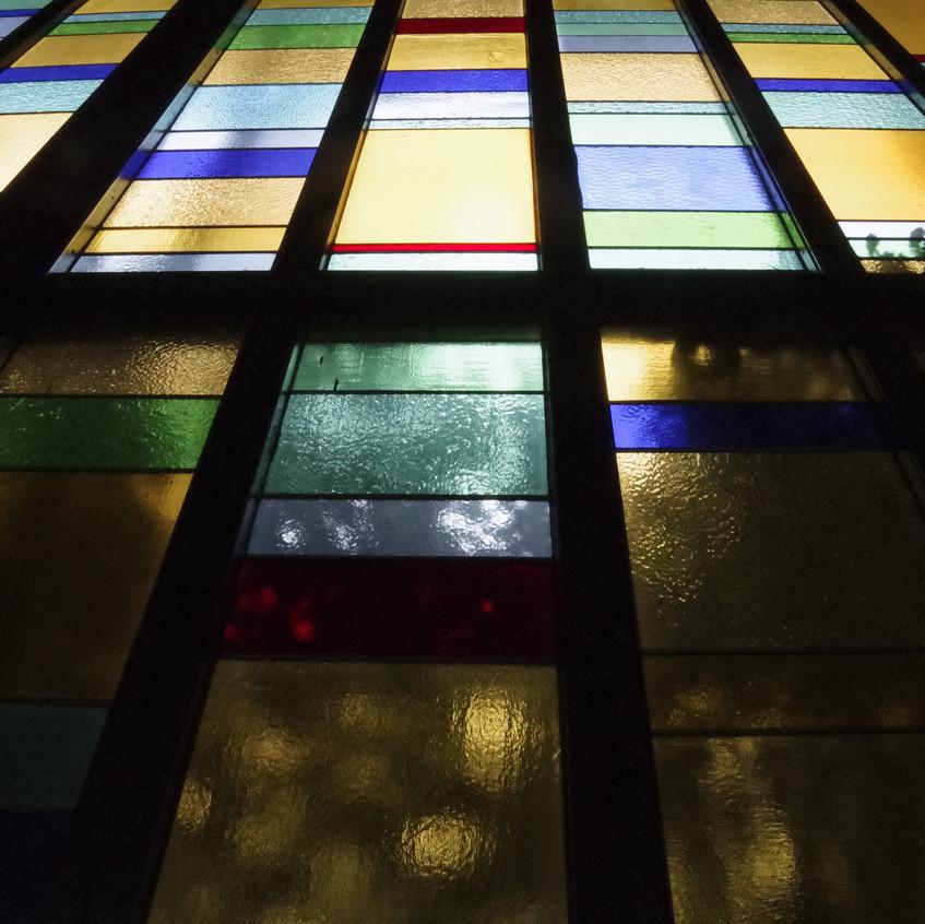 St.James Church 7