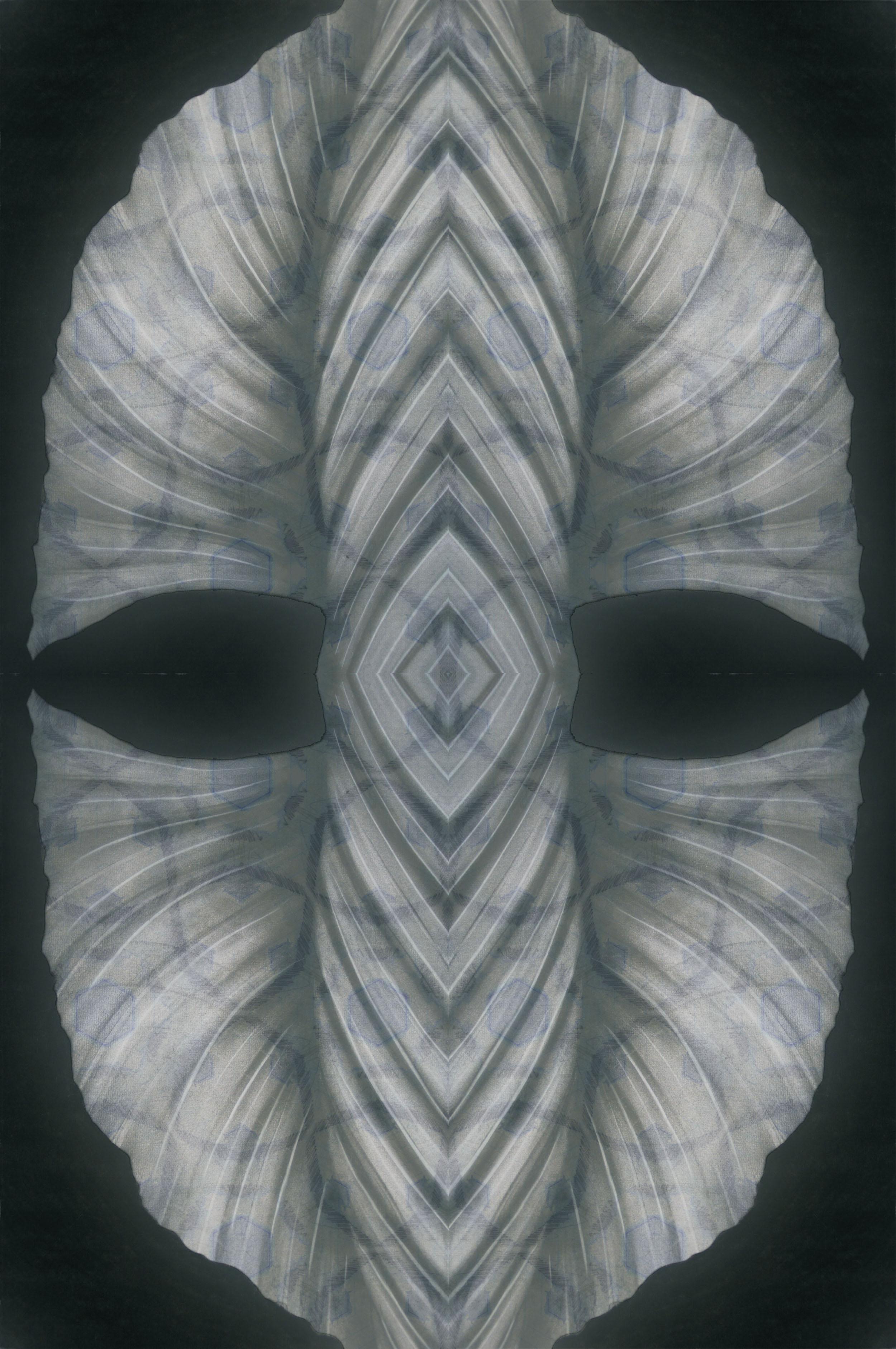 Mask No1
