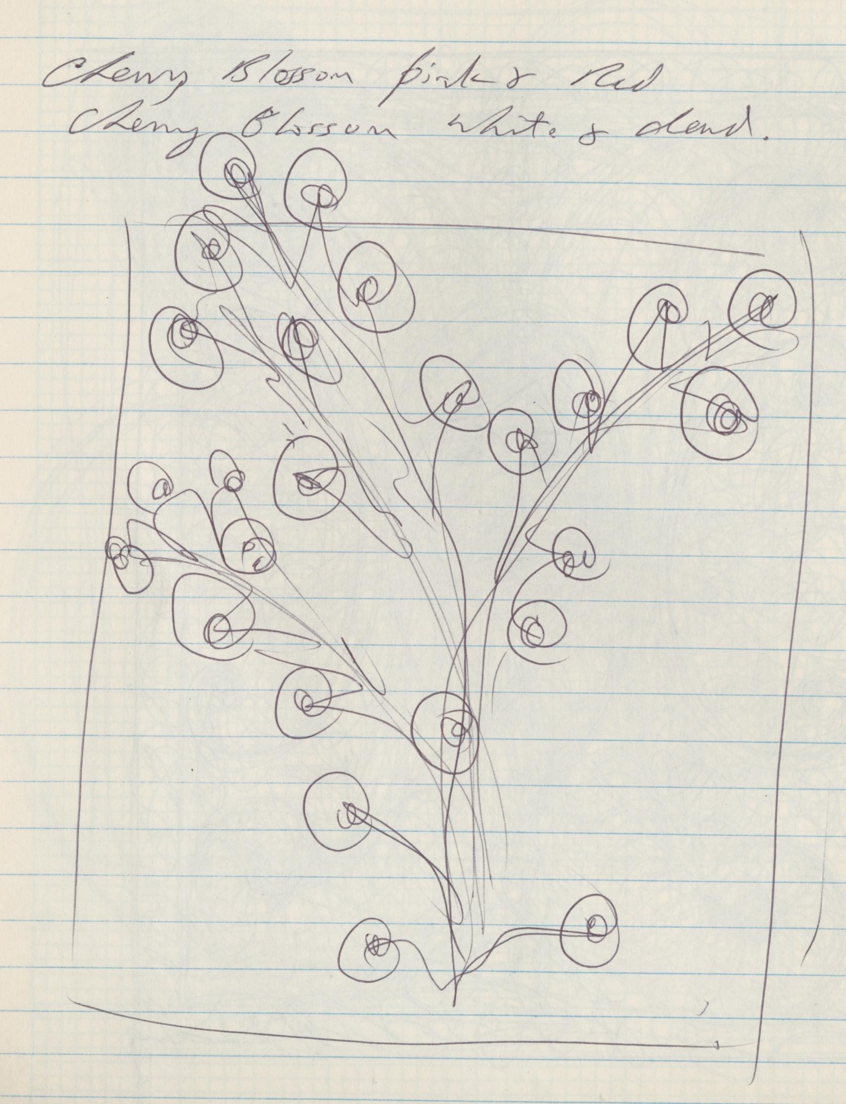 Sketch.10.Book.2