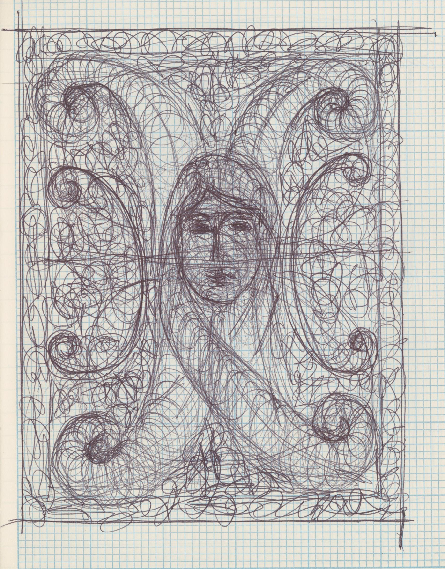 Sketch.8.Book.2