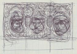 Sketch1Book2