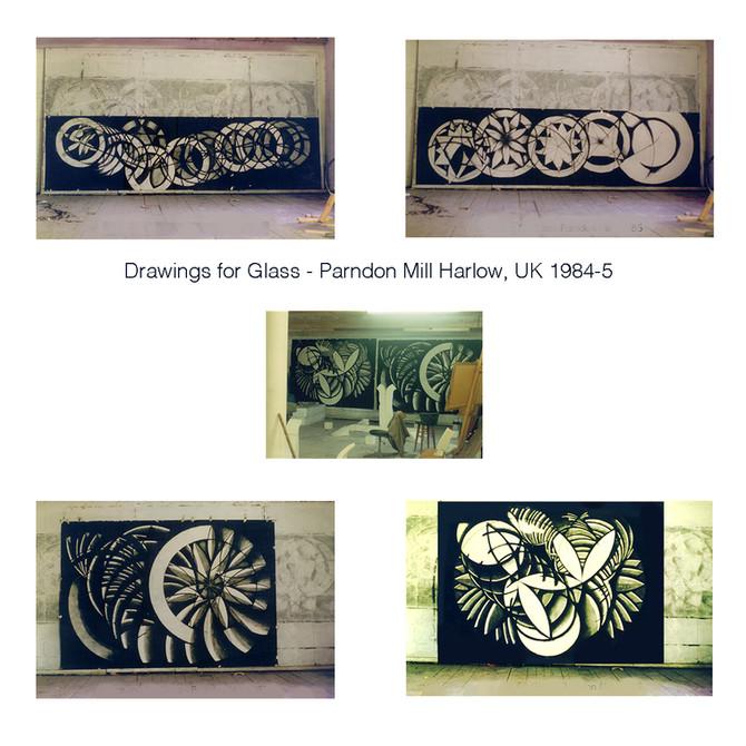 Old Artworks 3