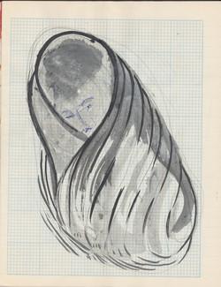 Sketchbook 4 No1