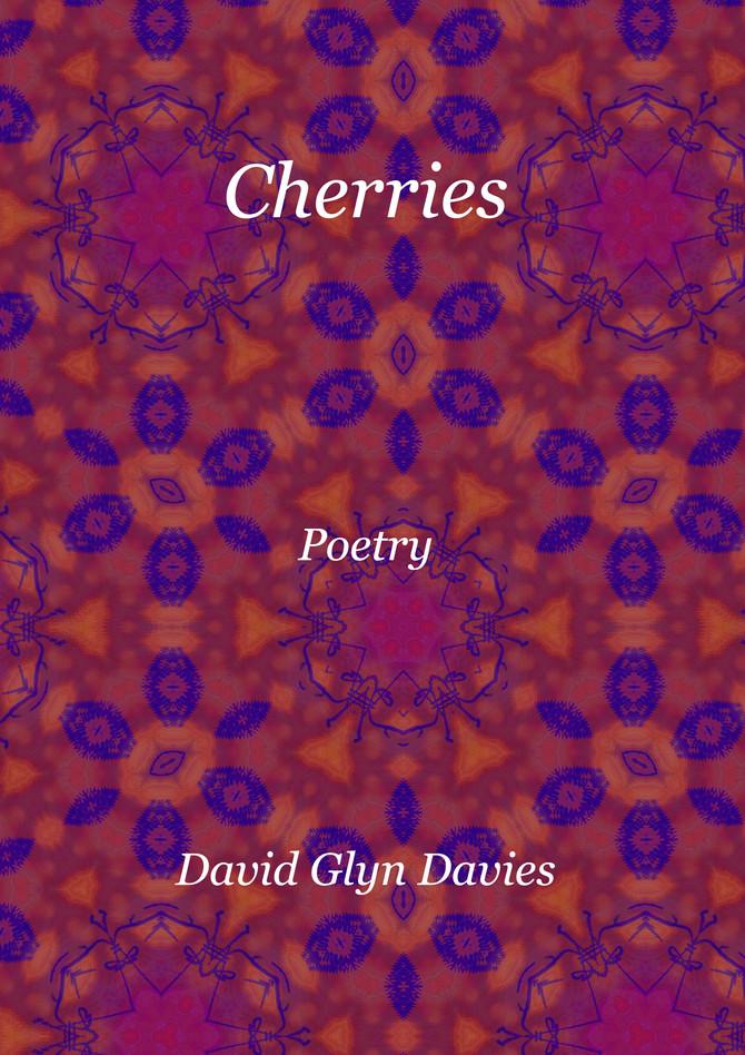 www.davidglyndaviesbooks.com