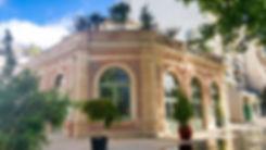Poinçon_-_00_Photo_galerie.jpg