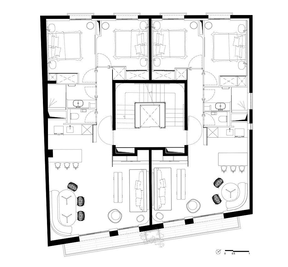 7_logements_-_Plan_d'étage_courant.jpg