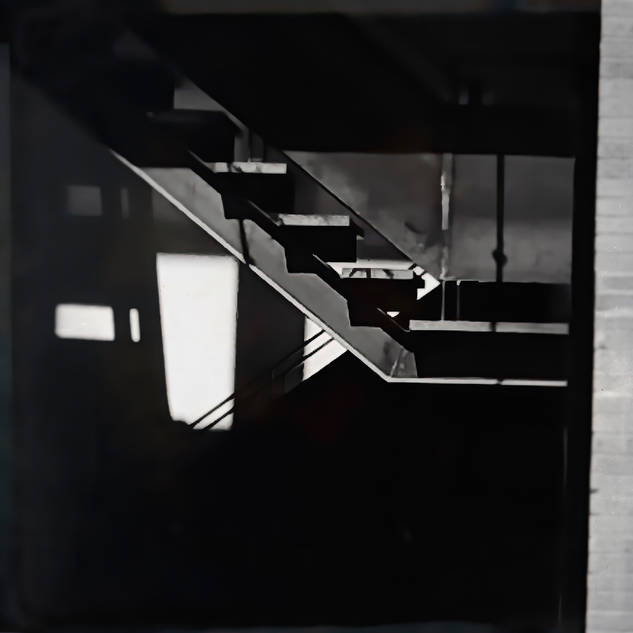 STAIRS (9280)