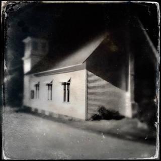 BROOKSVILLE UNITED METHODIST CHURCH (9255)