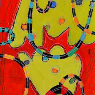 Jazz Hands 3