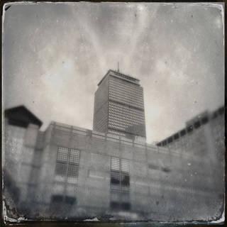 BOSTON-NEW YORK-WASHINGTON