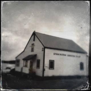STONINGTON LOBSTER CO-OP (4314)