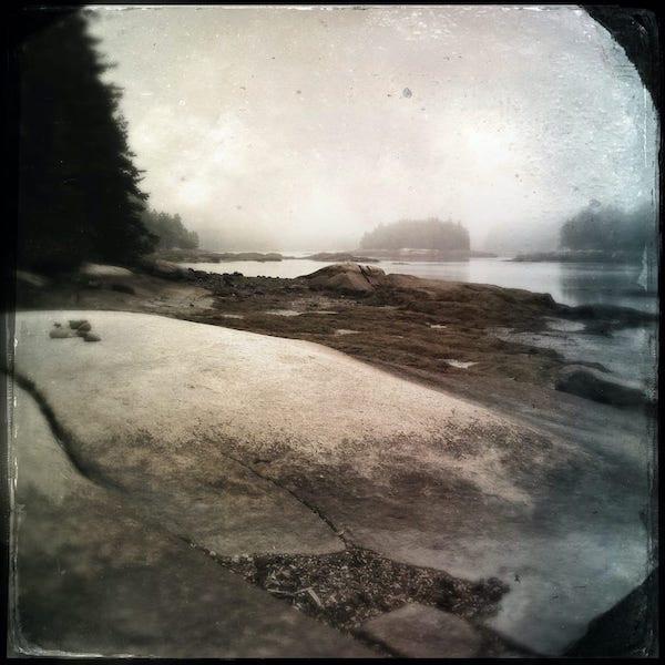 Picnic Cove (6592)