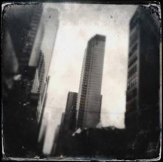 CITY VIEW, NY (5914)