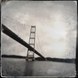 DEER ISLE-SEDGWICK BRIDGE (8065)