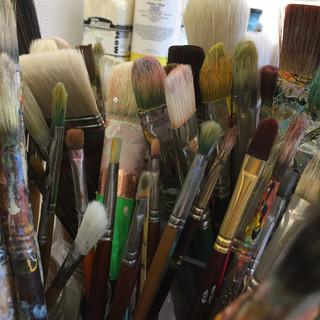 Brushes_0590.JPG