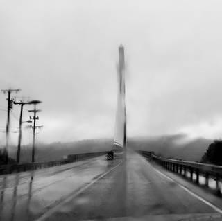 PENOBSCOT NARROWS BRIDGE (E7569)