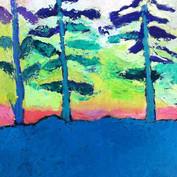 Cotuit Landscape