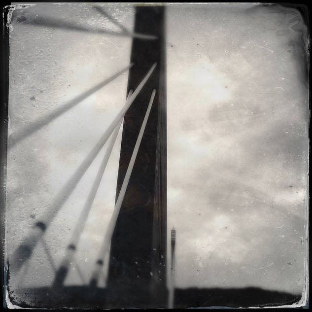 PENOBSCOT NARROWS BRIDGE (202)