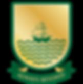 CofA PNG 2.png