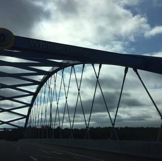 PISCATAQUA RIVER BRIDGE (3702)