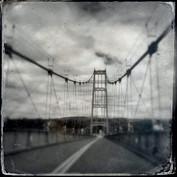 Deer Isle-Sedgwick Bridge 2