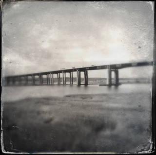 BRIDGE, NEW JERSEY (1849)