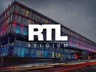 RTLBelgium.jpg