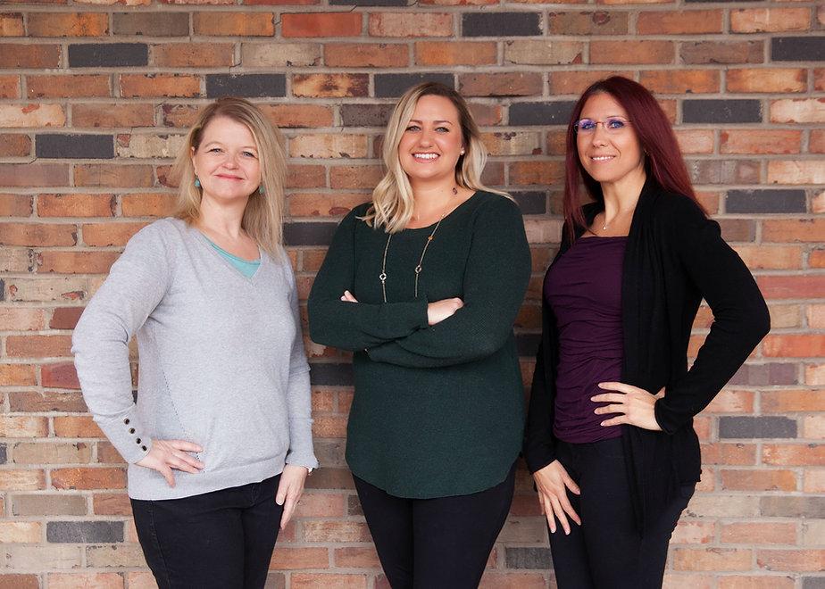 Group Photo Outside.jpg