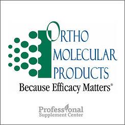 Ortho_Molecular.jpg