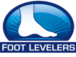 Foot Levelers_edited.png