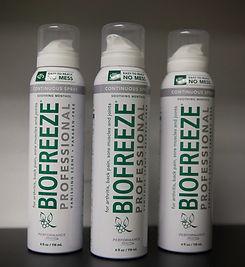 Biofreeze_edited.jpg